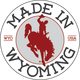 Made in Wyoming Certified